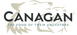 Canagan Home Page